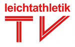 Leichtathletik-TV