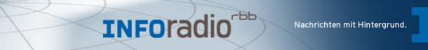 Teaserbild RBB Inforadio